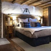 L'hôtel La Bouitte à Saint-Martin-de-Belleville, l'avis d'expert du Figaro