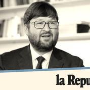 Nicola Giammarioli (MES): «Si l'Italie a recours à ce fonds, il n'y aura ni clauses ni austérité»