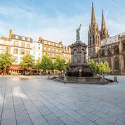 Découvrez les résultats du brevet 2020 dans l'académie de Clermont-Ferrand