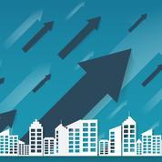 Les envies d'achat de logements à nouveau au plus haut reboostent les prix