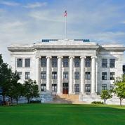 Visa pour les étudiants étrangers: bras de fer entre Trump et les universités américaines