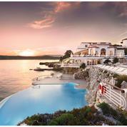 Cap-Eden-Roc, Negresco, Majestic... L'éternelle jeunesse des palaces de la Riviera