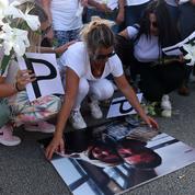 Chauffeur de bus tué à Bayonne: «Il y a une violence gratuite toutes les 44secondes en France»