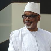 La contestation contre «IBK» prend de l'ampleur au Mali