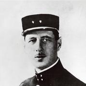 Charles de Gaulle: de Varsovie au front russe, la naissance d'un stratège