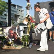 Chauffeur de bus tué à Bayonne: «Quand la violence surgit dans des lieux préservés»
