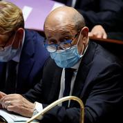 Port du masque: «Le gouvernement doit sortir de l'ambiguïté!»