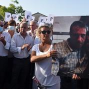 Meurtre de Philippe Monguillot: «Jusqu'à quand allons-nous tolérer l'intolérable?»