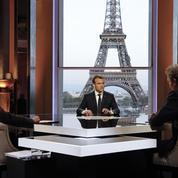 Guillaume Tabard: «Congrès, entretiens, allocutions…des modes d'expression non stabilisés»