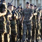 Renaud Girard: «Nos armées, pour quoi faire?»