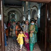 «Au Pakistan, les jeunes filles chrétiennes vivent à la merci des extrémistes»