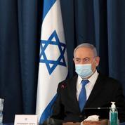 Ran Halévi: «Israël: pourquoi le projet d'annexion du Jourdain a été abandonné»