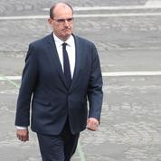 Les confidences de Jean Castex après sa première semaine à Matignon