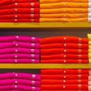 Recycler un vêtement, un casse-tête technique et économique