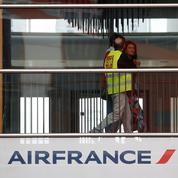 Relance: la France épinglée sur les énergies fossiles