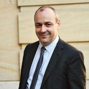 Laurent Berger: «Pas de place dans l'agenda 2020 pour les retraites»