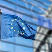Un paquet européen pour lutter contre la fraude et le dumping fiscal