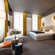 L'Hôtel de l'Abbaye à Lyon: l'avis d'expert du Figaro