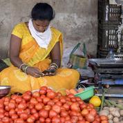 L'Inde suscite la convoitise des Gafa