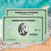 Thales innove avec des cartes bancaires «éco-friendly»