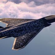 Avion de combat du futur: les sénateurs veulent rendre le projet «Scaf» irréversible