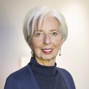 Plan de relance européen: Christine Lagarde met la pression sur les dirigeants de l'UE