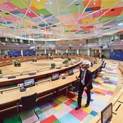 Un sommet européen crucial pour la relance