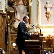 «La France des territoires voulue par Jean Castex est une utopie»