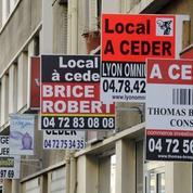 «Les communes moyennes sont les premières impactées par la désertification de leur centre-ville»