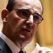 Nicolas Goetzmann: «Il manque une impulsion forte à la réindustrialisation du pays»