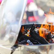 Cinq astuces pour réussir votre barbecue