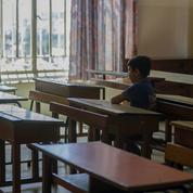 «La lumière des écoles du Liban ne doit pas s'éteindre»