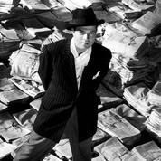Le choc Citizen Kane