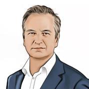 L'éditorial du Figaro Magazine :«L'islamisme en toute discrétion»