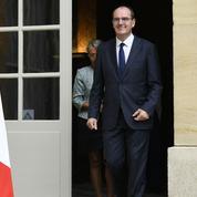 Autorisés à vadrouiller en Europe, les ministres préparent un été studieux