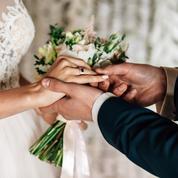 Le Danemark ferme le ban aux mariages blancs