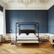 L'hôtel Nobis à Copenhague: l'avis d'expert du Figaro