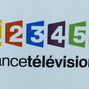 Présidence de France Télévisions: un mandat de 600 jours