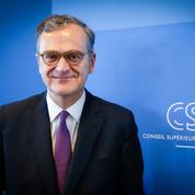 Présidence de France Télévisions: «Qui veut gagner des soucis?»