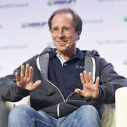 Pour HTC, la crise du Covid va accélérer l'adoption de la réalité virtuelle par les entreprises