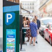 Stationnement: le palmarès des villes les plus chères