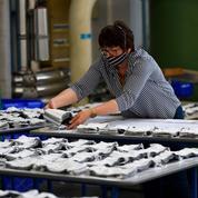 «La France est devenue le pays européen le plus désindustrialisé»