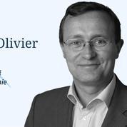 «Plan de relance européen: redressement durable?»
