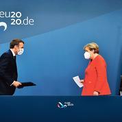 Plan de relance: questions sur un «accord historique»