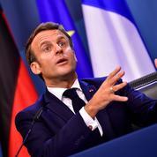 Relance: la défense européenne, victime du compromis