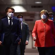 Plan de relance européen: «Tous les États membres y ont trouvé leur compte»