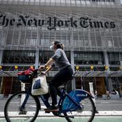 «Le New York Times qui était un journal de référence devient un symbole du totalitarisme bien-pensant»