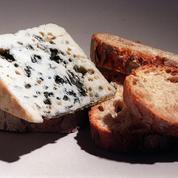 Des vins et fromages français protégés en Chine