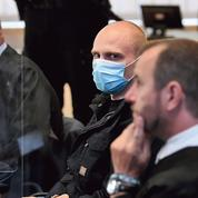 Tueur de Halle: ouverture du procès de l'Allemand qui voulait tuer des Juifs