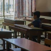 Liban: les écoles francophones à genoux attendent le soutien de Paris